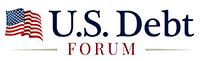 US Debt Forum